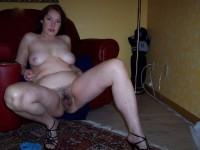 Amateur homemade porn 5