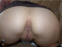 Her wet cunt 3