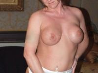Horny slut wife pics 4