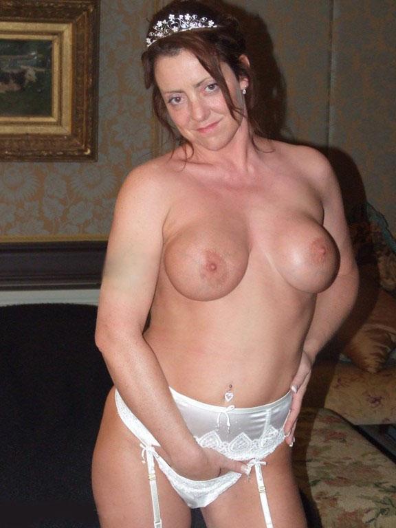 horny wife fuck