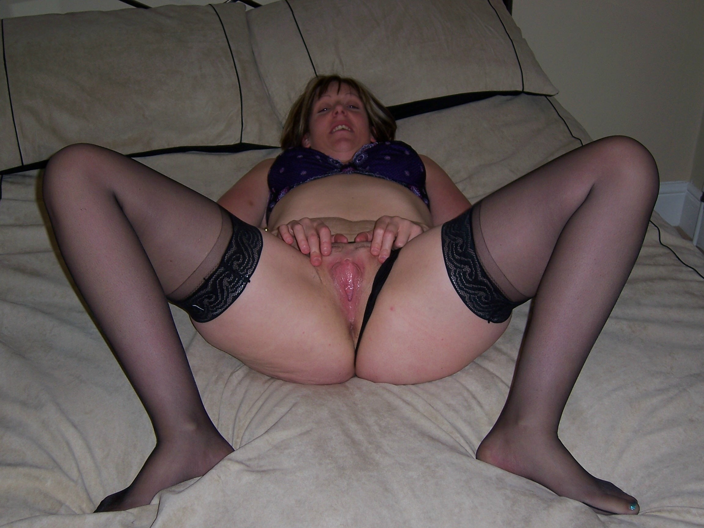 55 year old slutwife amp cuckhub - 3 part 4