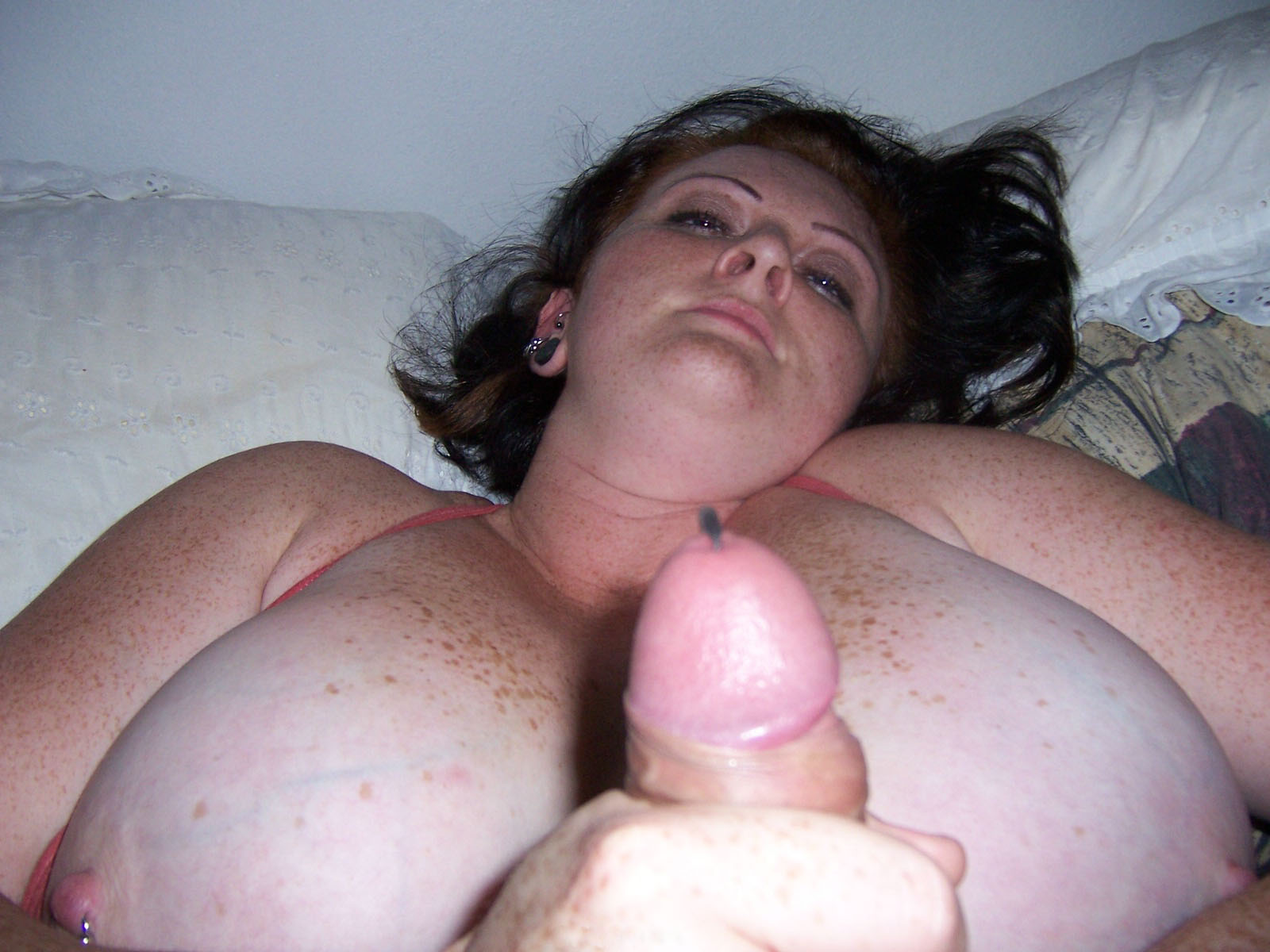 Free full length huge dildo vids