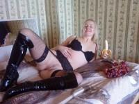 cuckold wife 5