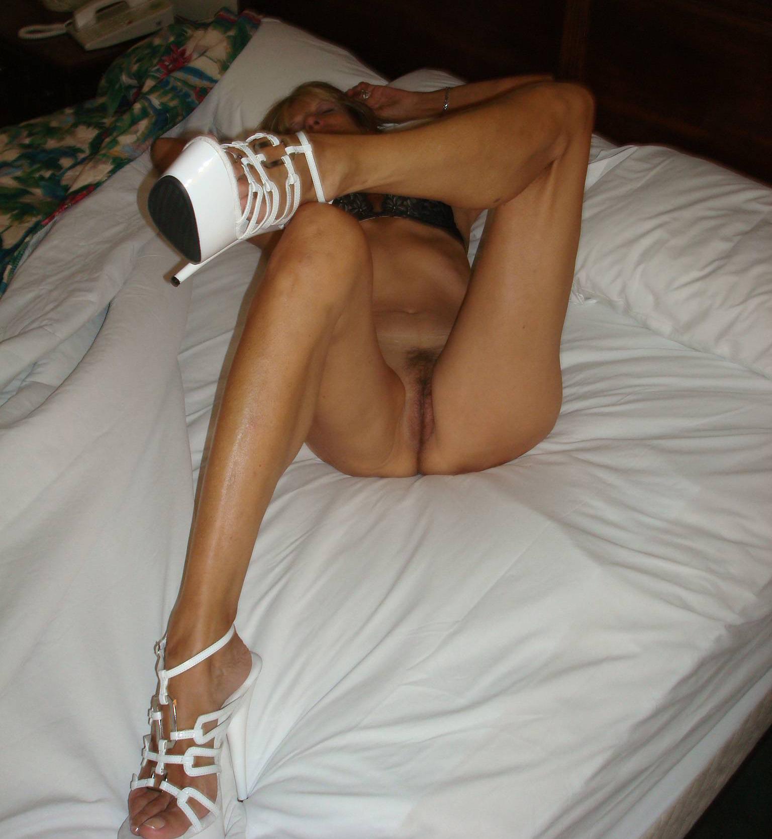 torri wilson playboy pictures