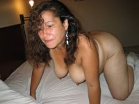 fucking my insatiable wife 2