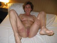 prostitute wife 11