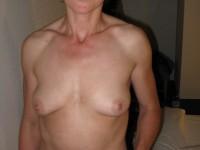 prostitute wife 5