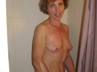 prostitute wife 6
